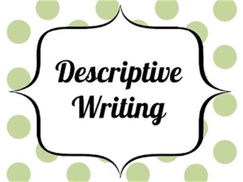 Academic essay vs personal narrative writing